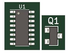 Blog - Bittele Electronics